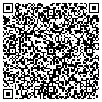 QR-код с контактной информацией организации Общество с ограниченной ответственностью ООО «Реневита»