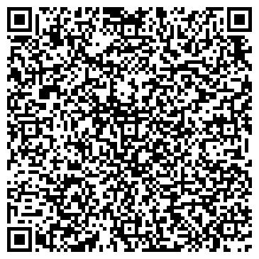 QR-код с контактной информацией организации Конвектор, ЧП
