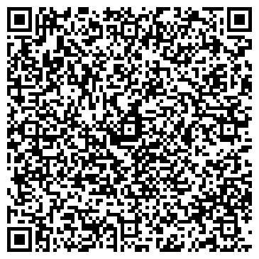 QR-код с контактной информацией организации Оркен, ТОО