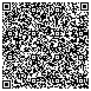 QR-код с контактной информацией организации Частное предприятие Производственная компания ИП ''Ахмад Крафт''