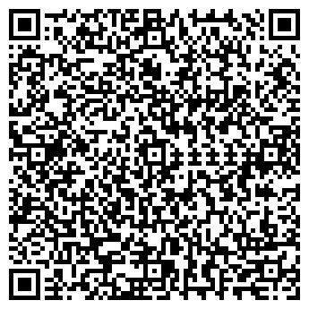 QR-код с контактной информацией организации Общество с ограниченной ответственностью Samgat Brothers