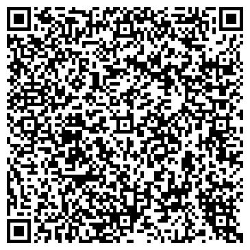 QR-код с контактной информацией организации Общество с ограниченной ответственностью Завод металлотентовых конструкций