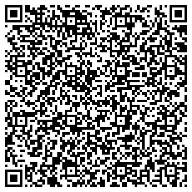 QR-код с контактной информацией организации Станислав буд, ООО