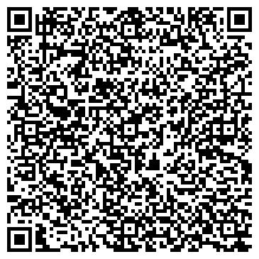 QR-код с контактной информацией организации Госпрозрахунок-Трейд, ЗАО