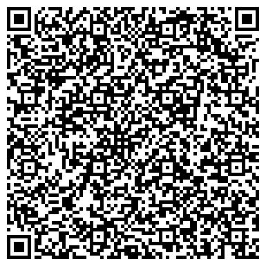 QR-код с контактной информацией организации Нетафим Украина, ООО