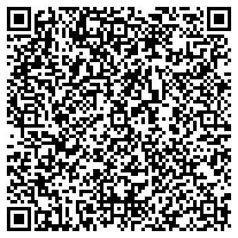 QR-код с контактной информацией организации Ритм, ЧП