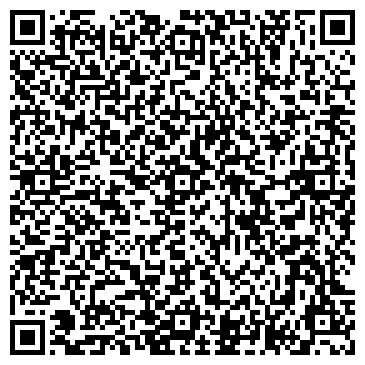 QR-код с контактной информацией организации Дикий сруб, ЧП