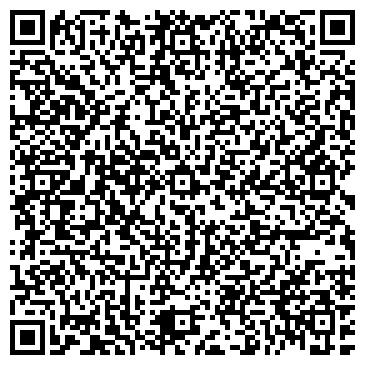 QR-код с контактной информацией организации Малицкий, ЧП