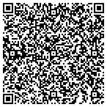 """QR-код с контактной информацией организации Общество с ограниченной ответственностью ООО """"Айрон Продакшн"""""""
