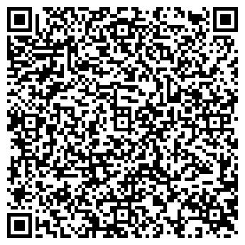 QR-код с контактной информацией организации zherkz