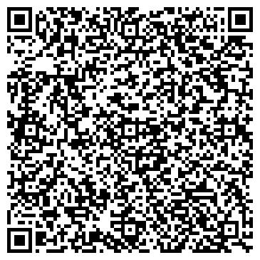 QR-код с контактной информацией организации Агентство недвижимости «Capital KZ»