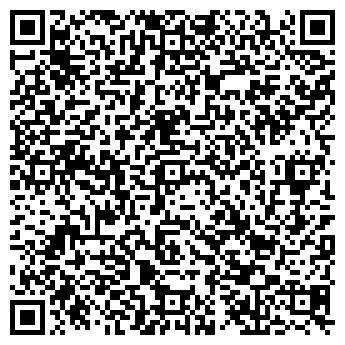 QR-код с контактной информацией организации Imporio