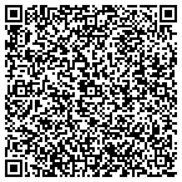 """QR-код с контактной информацией организации ТОО """"IFT Project Development"""""""