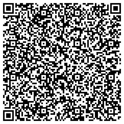 QR-код с контактной информацией организации ООО Архитектурно-строительная компания ЕвроСтальСтрой