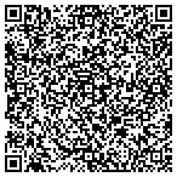"""QR-код с контактной информацией организации Частное предприятие ЧПУП """"ПЭЙПА"""""""