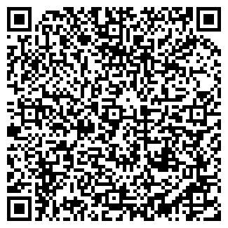 QR-код с контактной информацией организации TRAVELBOOK