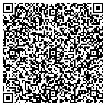 """QR-код с контактной информацией организации ТОО """"Rodos Grand"""""""