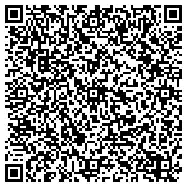 QR-код с контактной информацией организации Ace Technology (Эйс Технолоджи), ТОО
