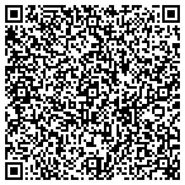 QR-код с контактной информацией организации Selinur (Селинур), Организация