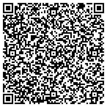QR-код с контактной информацией организации Ciat Middle Asia (Сият Мидл Эйша), ТОО