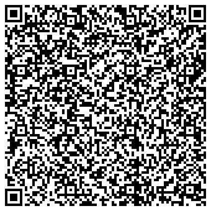 QR-код с контактной информацией организации Business Technology Corporation (Бизнес технолоджи корпорэйшн), ТОО