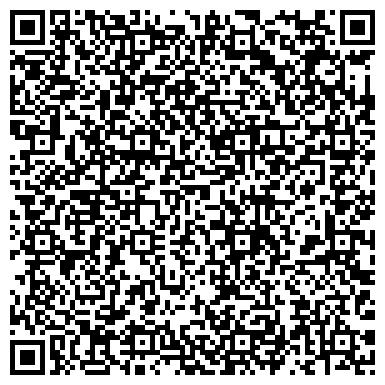 QR-код с контактной информацией организации Инксистем (Inksystem), ИП
