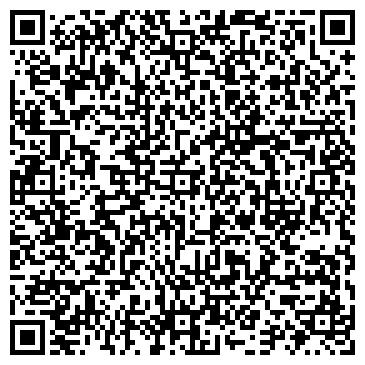 QR-код с контактной информацией организации Конырат-Сервис, ТОО