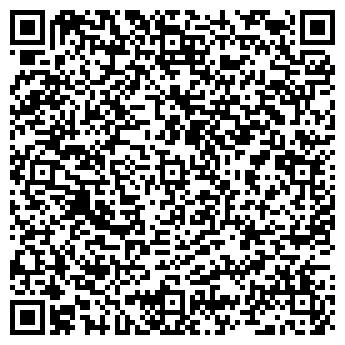 QR-код с контактной информацией организации Машанова, ИП