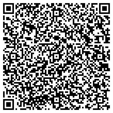 QR-код с контактной информацией организации Fast Technology Inc (Фаст Текнолоджи Инк), ТОО