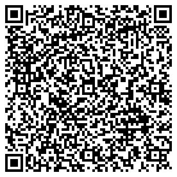 QR-код с контактной информацией организации K-SYSTEMS ASIA, ТОО