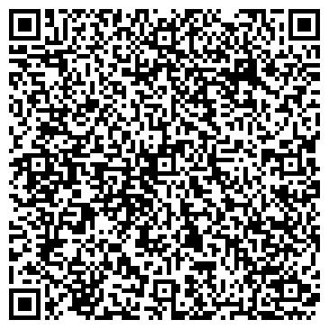 QR-код с контактной информацией организации Init Ltd(Льнет Лмтд), ТОО