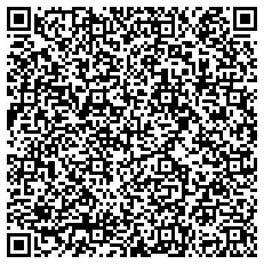 QR-код с контактной информацией организации Группа компаний Sam (Группа компаний Сам), ТОО