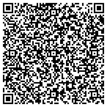 QR-код с контактной информацией организации Impeks.kz(Импекс КЗ), ИП