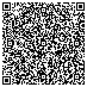 QR-код с контактной информацией организации GLOBAL SERVICE COMPANY, ТОО