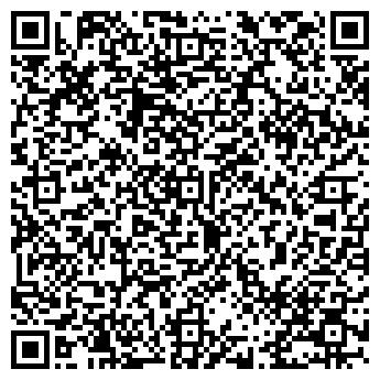 QR-код с контактной информацией организации Aksunkar (Аксункар), ИП