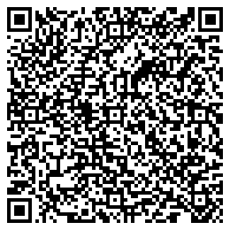 QR-код с контактной информацией организации Юджи, ТОО