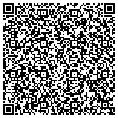 QR-код с контактной информацией организации ServicePro (СервисПро), ТОО