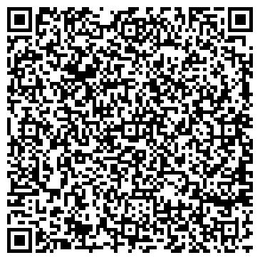 QR-код с контактной информацией организации Sorgente (Сордженте), ТОО