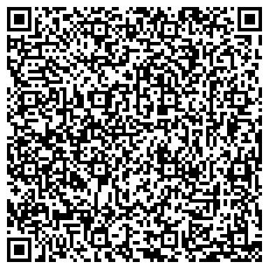 QR-код с контактной информацией организации IDIA Market (ИДИА Маркет), ТОО