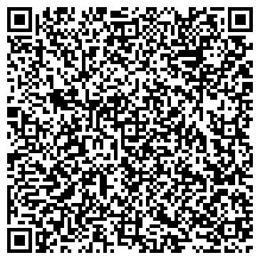 QR-код с контактной информацией организации Мак, Компания
