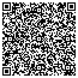 QR-код с контактной информацией организации НЦПП