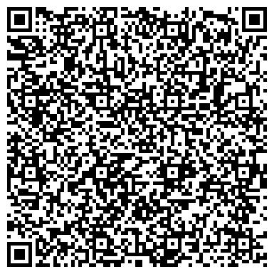 QR-код с контактной информацией организации Positiv (Поситив) торгово-сервисная компания, ТОО