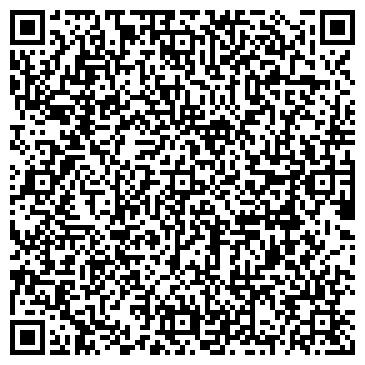 QR-код с контактной информацией организации Рахат-Нева, ТОО