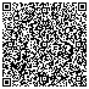 QR-код с контактной информацией организации Юсупов А.А., ИП