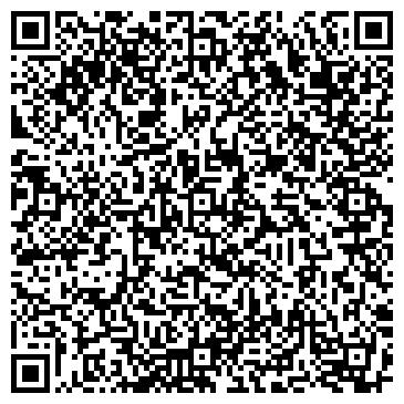 QR-код с контактной информацией организации Пластиковые трубы