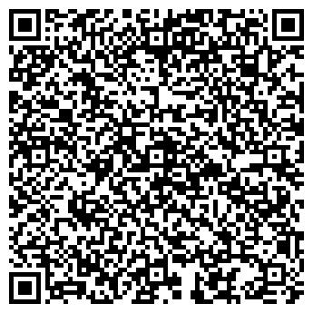 QR-код с контактной информацией организации Recom Shelves Mobili