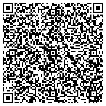 QR-код с контактной информацией организации Частное предприятие ИП Сесоров/Service Pack