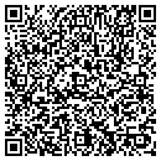 QR-код с контактной информацией организации Общество с ограниченной ответственностью ТОО ВИТЕНА