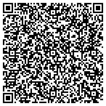 """QR-код с контактной информацией организации ТОО """"Технопром-текс"""""""