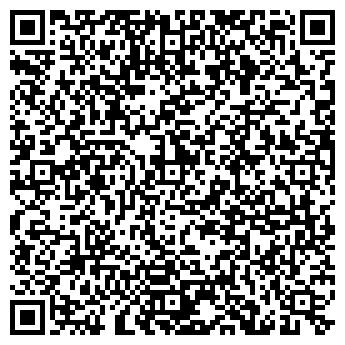 QR-код с контактной информацией организации ИП Курбанов В